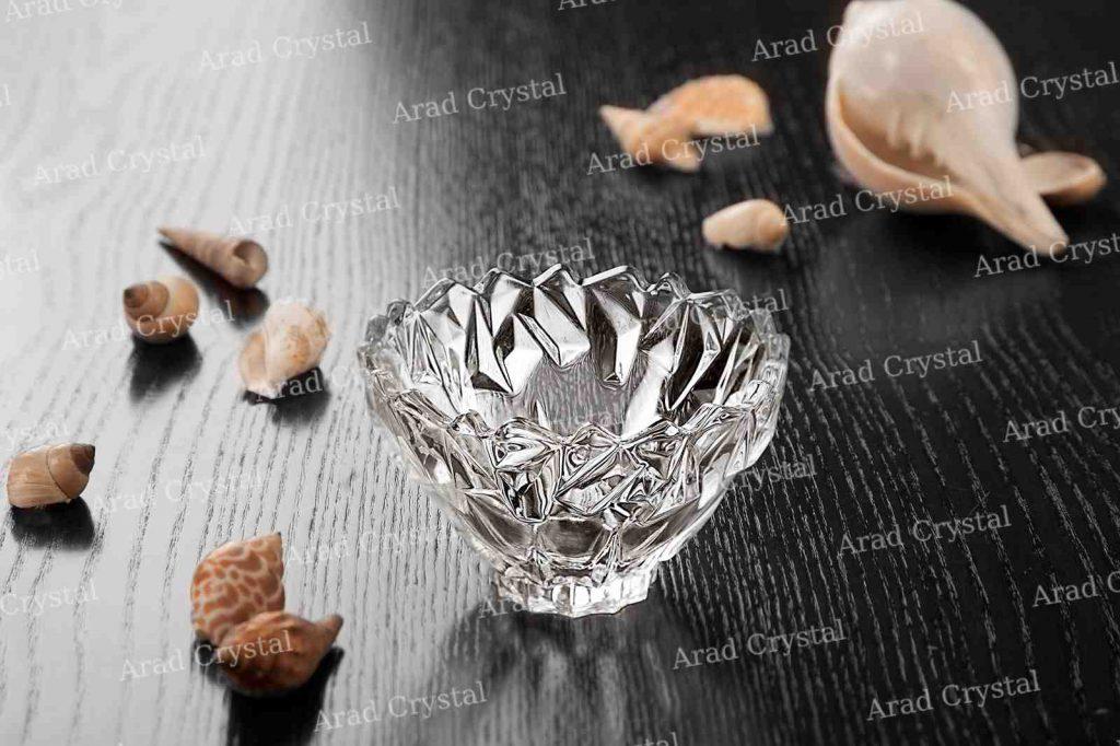 نمایندگی فروش بلور شیشه