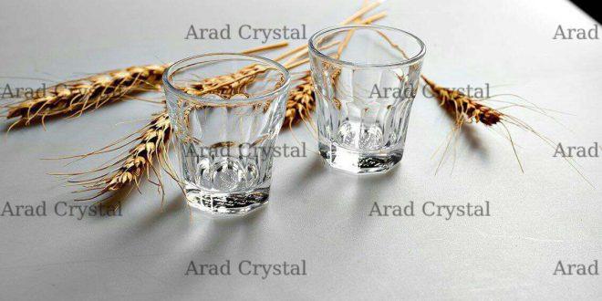 قیمت خرید بلور کاوه در بازار مرکز خرید و فروش انواع شیشه و بلور بلور کده